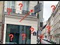 Hidden Hotel Paris Walkthrough 360 VR CHECK IT