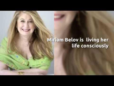 Women Living Consciously