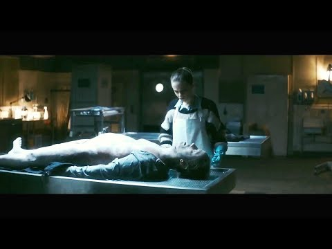 Завораживающий триллер  Звонок мертвецу - русский трейлер  фильмы 2019