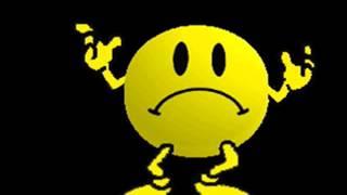 ♥ Jamie Duggan - 2007 Niche Bassline Mix ♥ [1HR] [DOWNLOAD In Description]