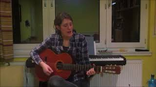 Mark Forster - Die kleinen Dinge (Cover)
