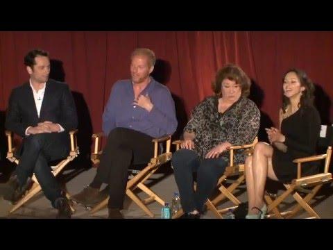 Watch The Americans Season 1 | Prime Video