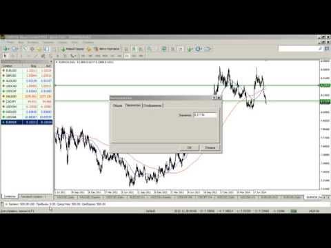 Валютный рынок в вопросах и ответах от 25.08.2014