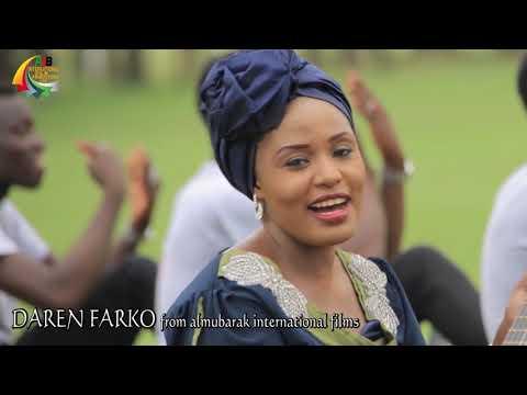 Umar M Shariff (Daren Farko Song)