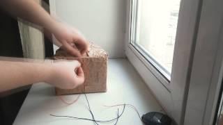 как сделать бомбочку в домашних условиях