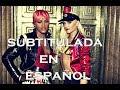 Eve y Gwen Stefan | Let Me Blow Ya Mind | SUBTITULADA EN ESPAÑOL