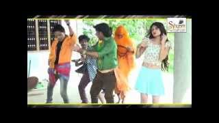 Gujarati New Romantic Songs |