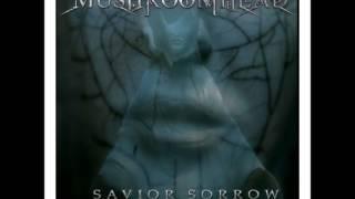 Mushroomhead - 12 Hundred