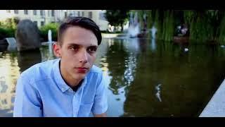 Kaufman Label - Тима Белорусских (НекийКлон) (интервью)