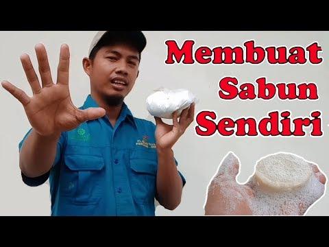 cara-mudah-membuat-sabun-cuci-tangan-dari-minyak-kelapa-sawit