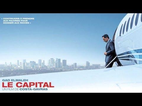 le capital filmi ile ilgili görsel sonucu