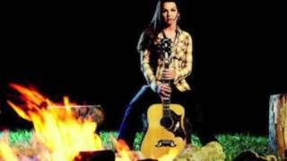 Watch Gretchen Wilson Not Bad For A Bartender video