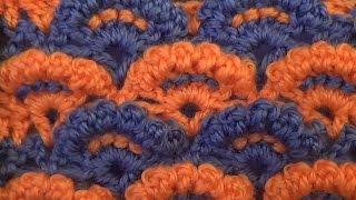 Узор Облака - Pattern Clouds