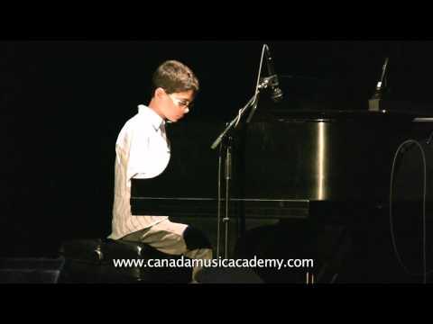 Music School Toronto GTA and at Home