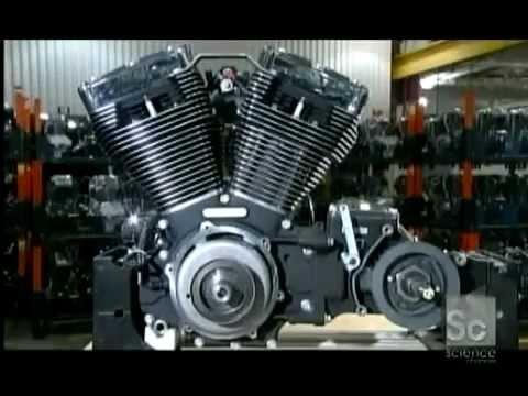 sx động cơ xe máy