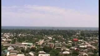 """Каспийск Завод """"Дагдизель"""" 2007 год"""