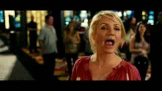 ✩ What Happens in Vegas FULL MOVIE 2008 Online Stream HD Free Streaming No Download