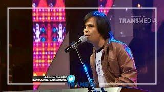 Download Anakku Naburju By Judika Ft.Tiroy & Erick