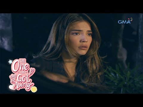 The One That Got Away Ep. 4: Mga hopia