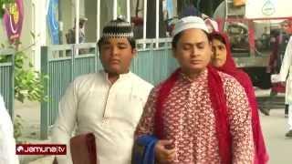 Celebrtion of Kurbani Eid by Alamgir Swapan.Videographaer-Jalal,Miraj,Partho.Editor-Samir 250915