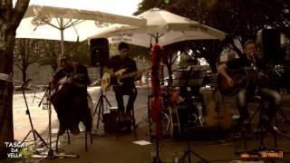 Milómanos - De Pedro y Vetusta Morla - Diciembre