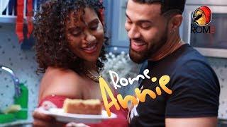 Rome- Annie (Soca Parang 2017 Official Music Video)