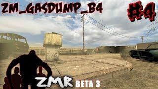 zm_gasdump_b4 (#4) - Zombie Master: Reborn Beta 3