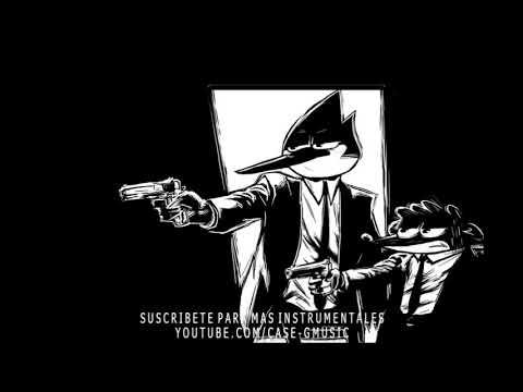 BASE DE RAP  - MANOS ARRIBA  - USO LIBRE  - INSTRUMENTAL HIP HOP  - UNDERGROUND RAP