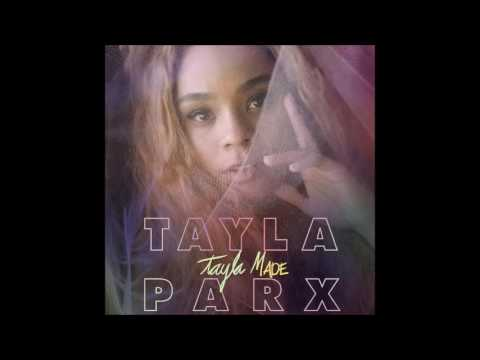 Tayla Parx - Baby Blue (Audio)