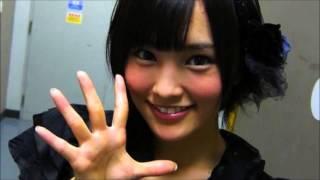これでダメなら諦めてください。 http://goo.gl/1SMUcn NMB48 山本彩が...