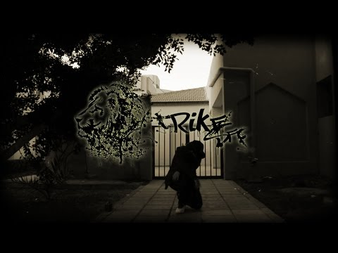 Adele - Hello (Dubstep Dance) - Cover By Trike SFC