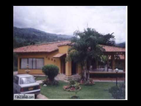 Venta de casa en silvania cundinamarca compra de casas - Compra de casa ...