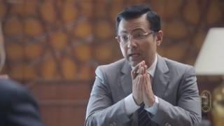 بالفيديو.. 'شيخ الأزهر' يرد على الملحدين بالحجة القوية فى حقيقة وجود الإله
