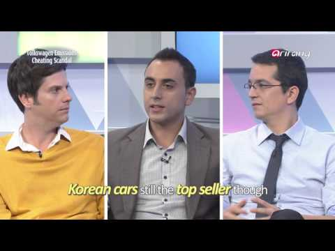 Newstellers Ep28 Volkswagen Fuel For Scandal