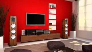 Diy Colour Scheme Ideas For Living Room Decoration