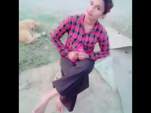nepali call girl photo