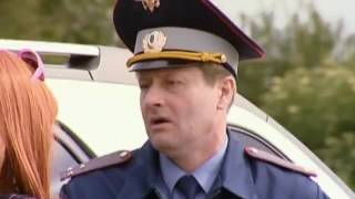 6 Кадров | Сезон 3 | Серия 54