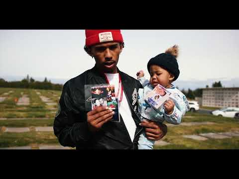OTB ZO - Tribute to Momma (Official Music Video) | Shot by @CELLYYFILMS