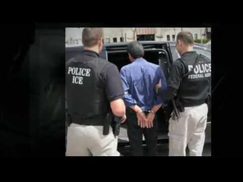 Plantation FL Immigration Attorney-Very Best Immigration Attorney