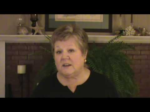 """Book Review #2   """"Laws of Lifetime Growth""""   Personal Success Principles"""