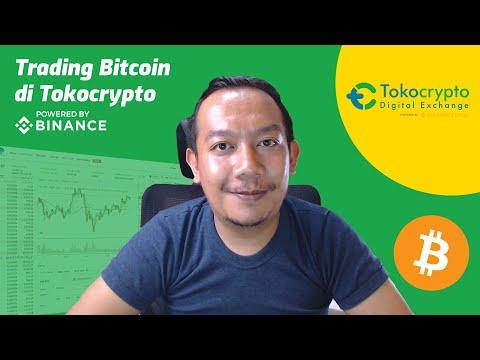 cara-trading-bitcoin-di-tokocrypto-untuk-pemula---bitcoin-indonesia