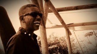 Musique locale : Zulu revendique ses racines