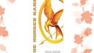 Popular The Hunger Games: Special Edition Related to Books