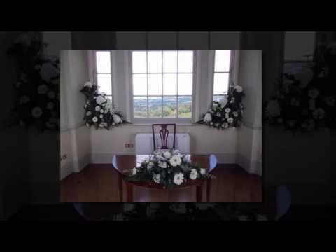 Florists - Culm Florist