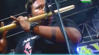 Perjuangan Dan Doa MC - New Avita Is The Best.mp3