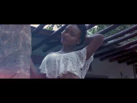 GWANSINGIRA FT FREEDOM PLANET ( OFFICIAL MUSIC VIDEO 4K )