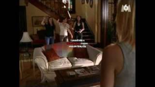 Charmed saison 8 fin le meilleur