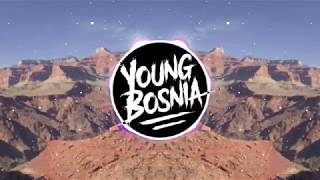 Halsey - Should Be Sad (Young Bosnia Trap Remix)