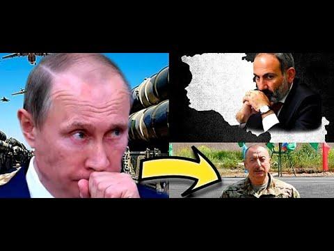 Րոպեներ առաջ Եռակողմ փաթեթը չեղարկվեց․ Ինչ է սպասվում Հայաստանին․ ՆՈՐ ԽԱՂ