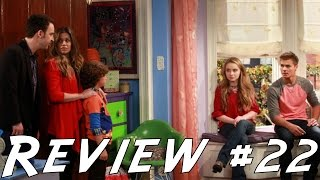 Girl Meets World Season 2 Episode 22 Review And Rundown